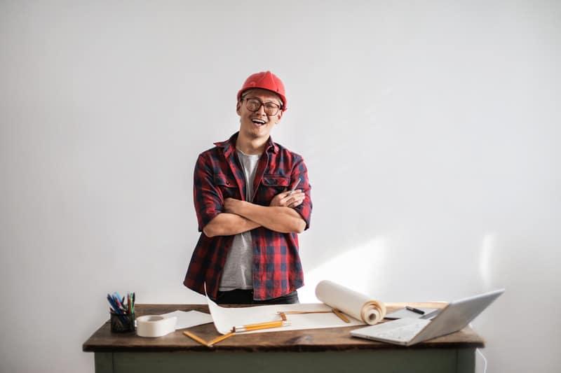 auto entrepreneur micro entrepreneur