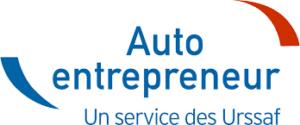 auto entrepreneur urssaf