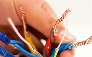 assurance decennale electricien