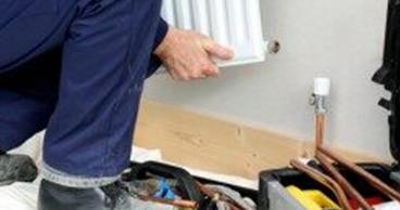 assurance decennale installateur thermique