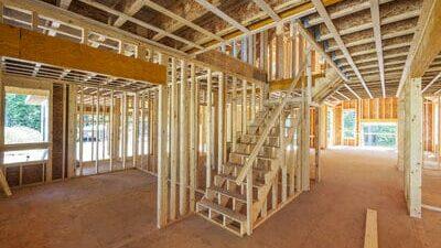 Assurance decennale maison ossature bois,