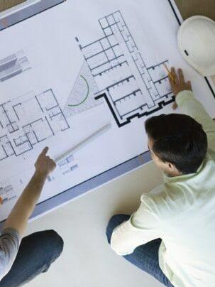 assurance décennale architecte